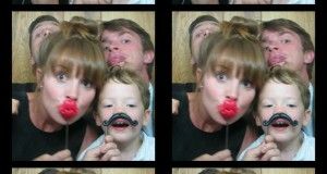 Photo Booth Rental in CT