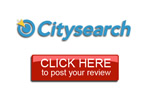 Find Photo Booth Rental NY, NJ, CT on Citysearch!